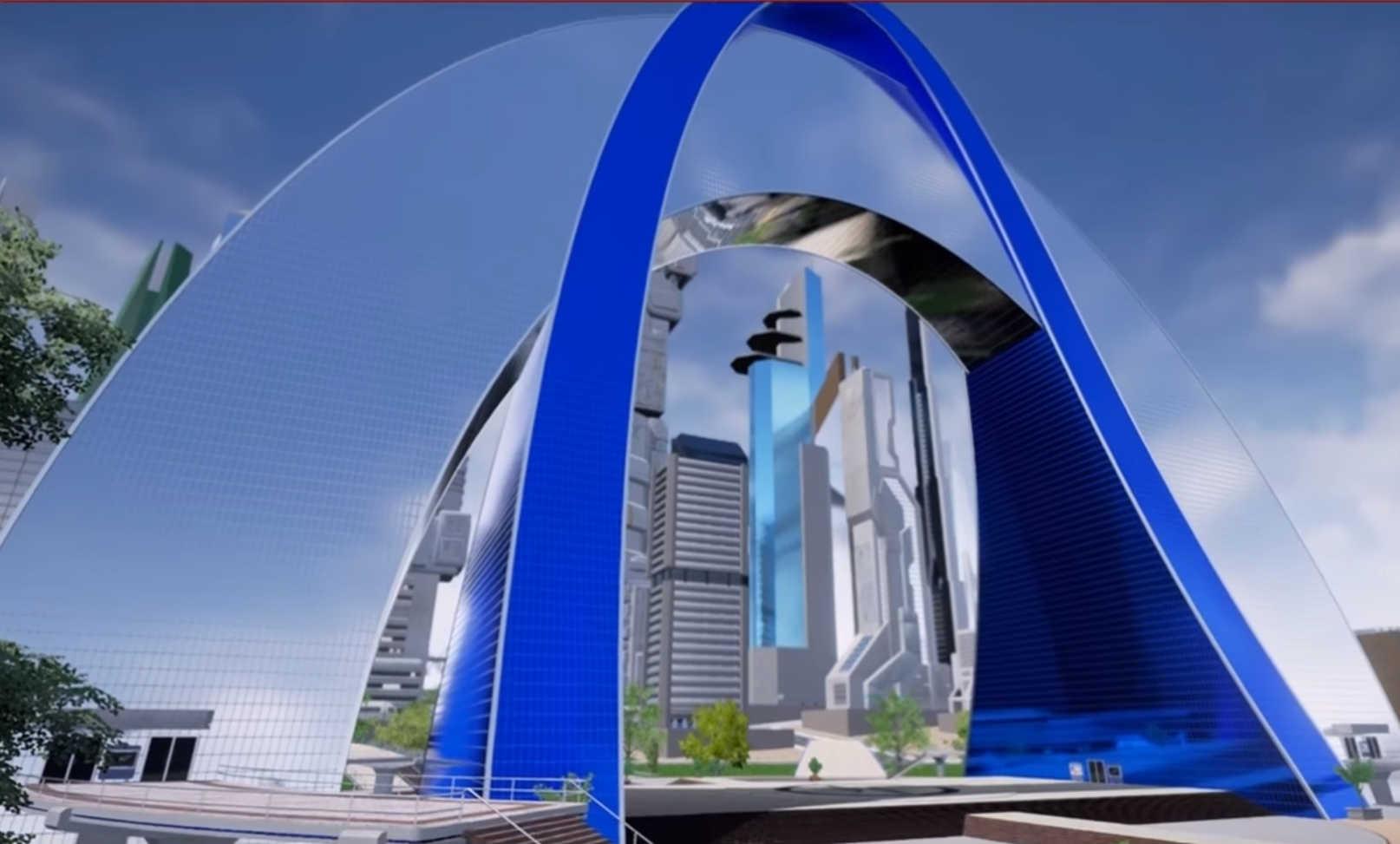 arch2.jpg