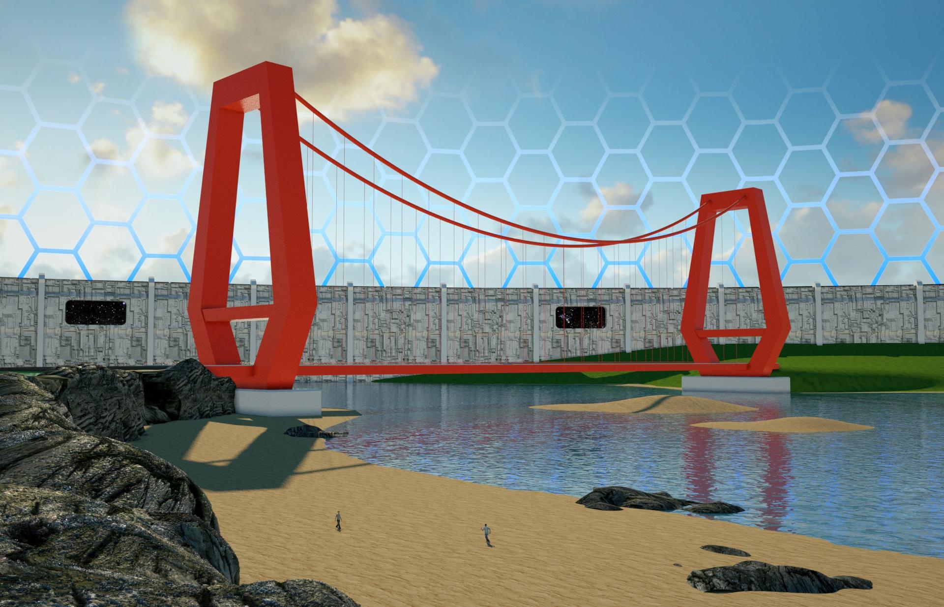 bridge0000.jpg
