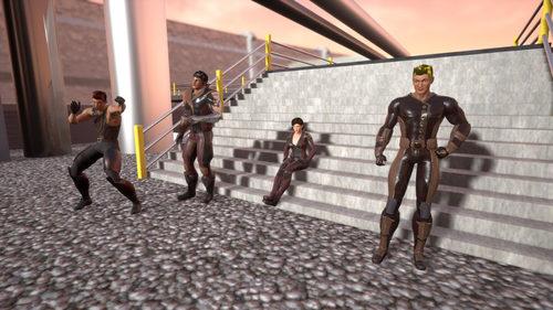 yekus mercenaries.jpg